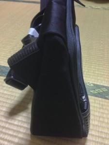hiraku-pc-bag-4.jpg