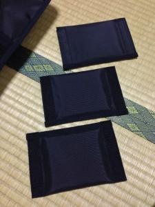 hiraku-pc-bag-7.jpg
