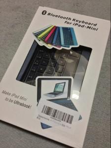 ipad-mini-keyboard2.jpg