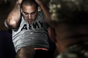サムネイル - [習慣化][運動]私が腹筋を1ヶ月続けられた理由 / 課題も見えてきた #nsl13_syukan