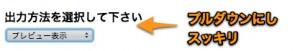ShareHtmloutput-cutomize.jpg