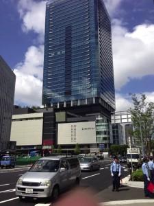 appbank-umeda_1.jpg