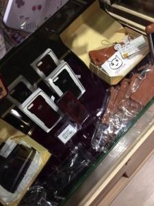 appbank-umeda_15.jpg