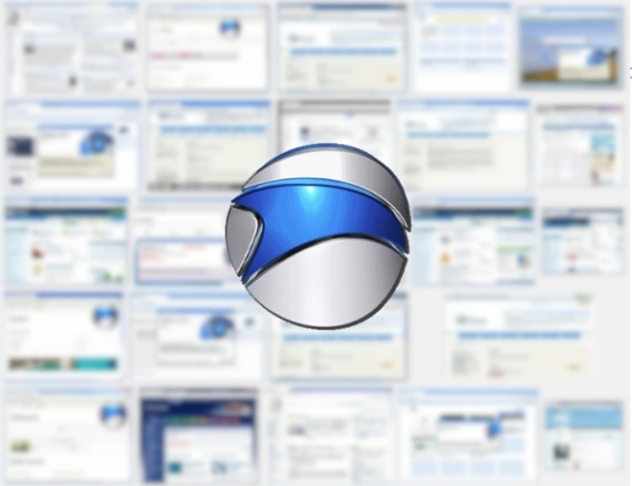 [SRWare Iron][ブラウザー]FirefoxからSRWare Ironに乗り換えた決め手はマウスジェスチャー!