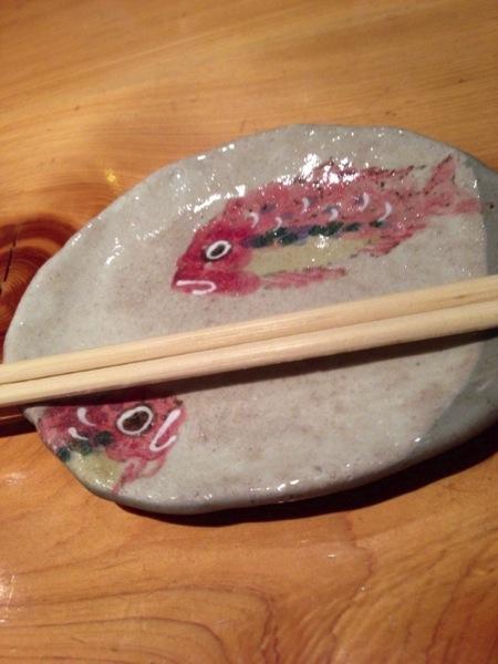 お皿 - 竹蔵祭り 2013 - Dpub後夜祭