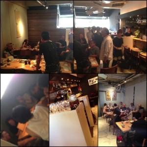 takezo-dpub8-after-party_81.jpg