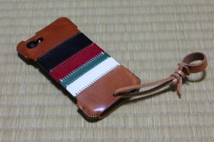 abicase-tricolor-like-15.jpg