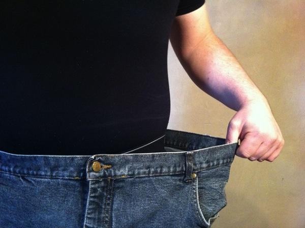[習慣化]コツコツと継続した結果体重が5kg減りました / 継続してる習慣を公開