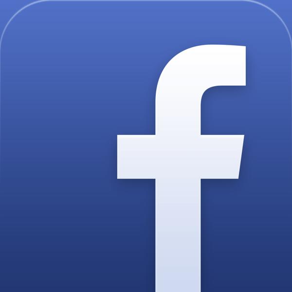 [iPhone]Facebookアプリ便利技 / Facebookアプリでも右スワイプすると戻れます!/ しかし、戻れないケースもあります