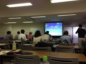 no-second-life-seminar17-2.jpg