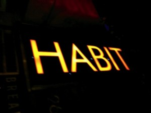 good-habit-10kg-reduce-1.jpg
