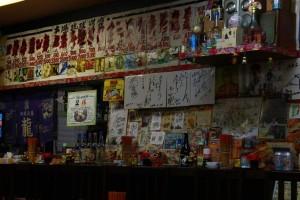 ichikawa-blog-Vol6-69.jpg