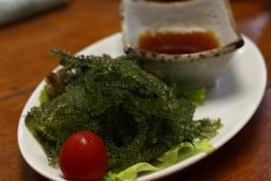 ichikawa-blog-Vol6-73.jpg