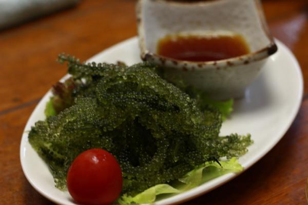 打ち上げ - 市川Blog合宿Vol.6