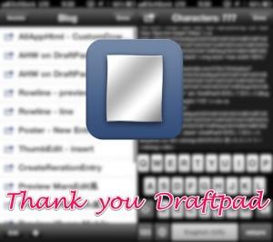 thank-you-draftpad.jpg