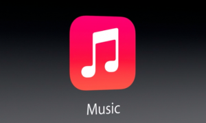 ios7-music.png