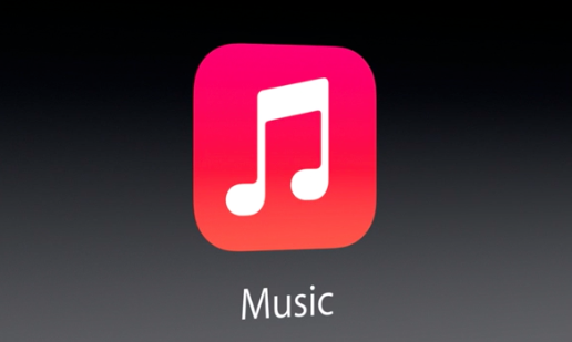 iOS7.0.3で音楽が欠けた状態で同期されていた / 音楽全入れ直しの力技で解決