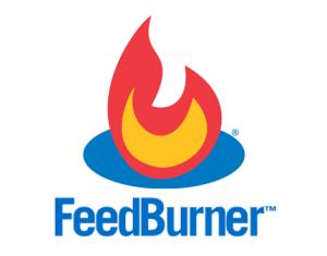 アイキャッチ - さらば、FeedBurner… / FeedBurnerを使ったRSS配信を削除しました