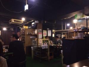 roppongi-komatsu-24.jpg