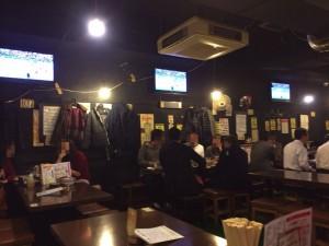 roppongi-komatsu-25.jpg