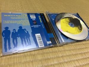 the-birthday-lemon-2.jpg