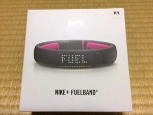 nike-fuelband-se-6.jpg