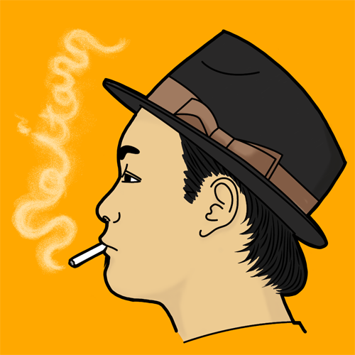 saita_ryouei
