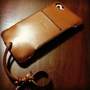 abicase-2mm-leather-3.jpg