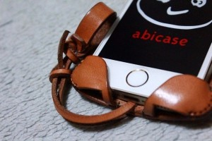 abicase-2mm-leather-5.jpg