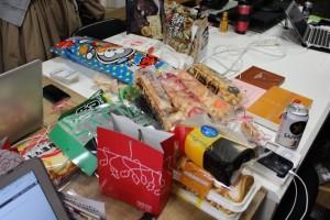 ichikawa-blog-7-now-8.jpg