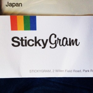 stickygram-magnet-arrived-1.jpg