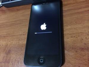 iphone5-ios7-1-update-13.jpg