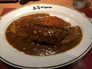 joutou-curry-shibuya-10.jpg