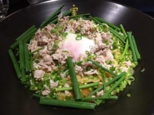 hiyashi-curry-men-14.jpg