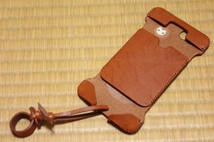iphone6-abicase-15.jpg