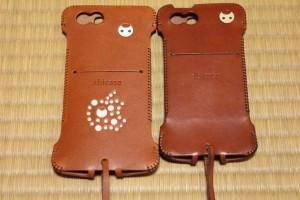 iphone6-abicase-35.jpg