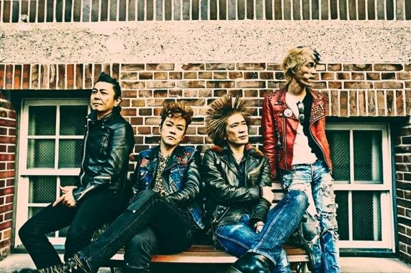 SA日比谷野音ワンマンライブ決定!野音ワンマンライブは2015/07/11(土)[MusicLog::Vol.88]