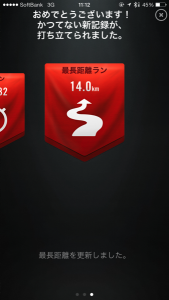 happy-new-year-2015-running-record-5.png