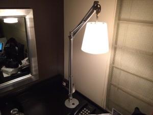 hotel-vista-premio-dojima-13.jpg