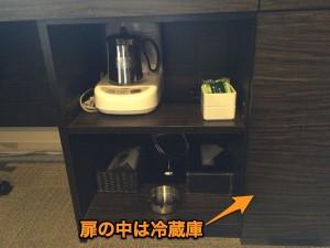 hotel-vista-premio-dojima-9-1.jpg