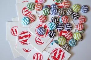 アイキャッチ - WordPressの予約投稿の仕組みを簡単に解説 / 予約投稿が失敗することもあるのがWordPress