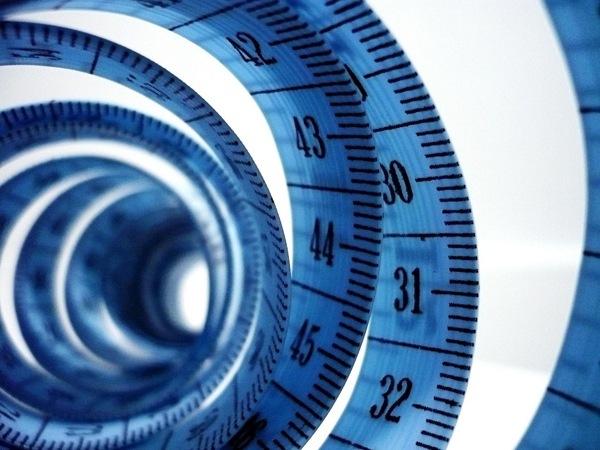 結果を求め過ぎ - 体重はそうは簡単に減らんね / 当然っちゃ当然 / ランチより夜じゃね? / 結果を求め過ぎている自分に気づく