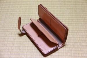 tenjinworks-wallet-20.jpg