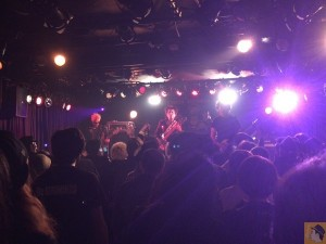 musiclog_vol109-ssb-tour-2016-final-52.jpg
