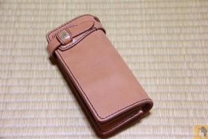 tenjinwoks-leather-wallet-7months-1.jpg