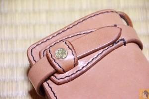 tenjinwoks-leather-wallet-7months-2.jpg