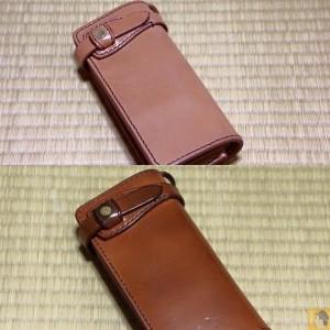 tenjinwoks-leather-wallet-7months-3.jpg