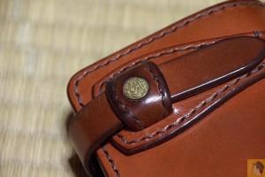 tenjinwoks-leather-wallet-7months-4.jpg