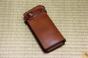 tenjinwoks-leather-wallet-7months-5.jpg