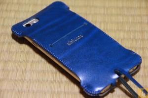 abicase-rugato-blue-12.JPG